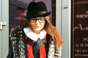 Учредитель журнала «Флирт» открыла бутик на Садовом кольце