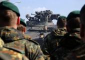 Беларусь проведет военную инспекцию в Германии