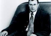 Умер экс-кандидат в президенты Беларуси Семен Домаш