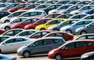 Налоговики подробно рассказал о новом транспортном налоге