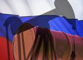Официальный Минск назвал претензии РФ «мифическими»