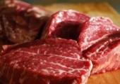 Беларусь намерена поставлять говядину в Турцию