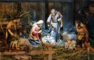 Как отмечают Рождество в разных странах