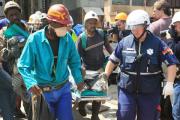В ЮАР пропали без вести 199 шахтеров