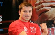 Белорусы завоевали четыре медали на чемпионате мира по армрестлингу