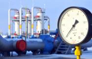Газовые потоки двойного назначения