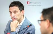 Виталий Портников: На этой войне воюют с правдой, которую пытался донести Бабченко
