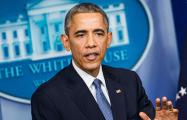 The Wall Street Journal: Обама осознал истинную сущность России