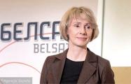Агнешка Ромашевская-Гузы: Проблему российской угрозы в Польше почти не замечают