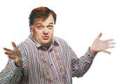 После победы БАТЭ над «Баварией» Василий Уткин заболел