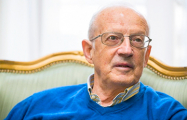 Пионтковский: Вся Европа нашпигована путинскими убийцами