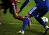 Чемпионат Беларуси по футболу пройдет в два этапа