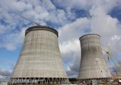 Источник: Россия готова реструктуризировать Беларуси кредит на БелАЭС
