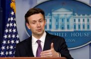 В Белом доме назвали разрушительным воздействие санкций на Россию