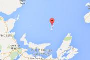 При падении самолета в Канаде погибли шесть человек