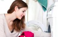 Бесчеловечные жировки: выгоднее жить в доме без лифта, а мыться в гостях