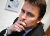 Франак Вячорка: «Выборы» прошли, но выводы не сделали