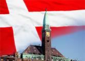 В Дании обсудят санкции в отношении Беларуси, Ирана и Сирии