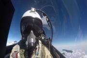 США предложили российским пилотам в Сирии перейти на английский язык