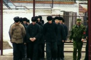 В Беларуси по закону об амнистии на свободу выйдет около 2,1 тысяч человек