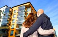 Белорусы в 2017 году купили в Польше около 200 квартир