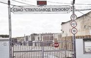 Муравьев хочет вернуть стеклозавод «Елизово»?
