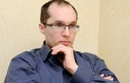 Юрий Бутусов: Бабченко может написать новую книгу «Жизнь после смерти»