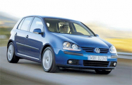 Эксперты назвали самые ресурсные авто 2000-ых для белорусов