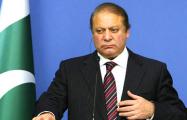 Экс-премьера Пакистана приговорили к 10 годам тюрьмы за коррупцию