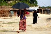 Индия вышлет мусульман-беженцев вопреки воле ООН