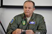 Назначен новый командующий войсками НАТО в Европе