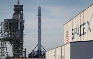 SpaceX впервые раскрыла количество абонентов, тестирующих спутниковый интернет от Маска