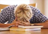 Студентам БГУ задерживают стипендии?