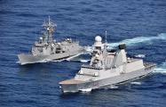 Американский сенатор призвал США и НАТО прислать корабли в Черное море и предоставить Украине оружие