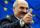 ЕС согласовал новый санкционный список высокопоставленных белорусских чиновников и Лукашенко