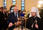 Лукашенко рассказал про «драку за умы людей» и призвал образумить оппозицию