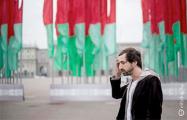 Французский фотограф: За девять лет минчане стали похожими на европейцев