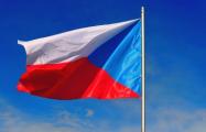 Чехия изменит свое международное название