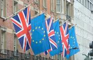 По данным брокеров, Британия останется в ЕС: курс фунта растет