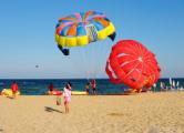 Самой популярной страной для отдыха в этом году будет Болгария