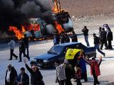 В крупнейшей операции против турецких курдов погибли 12 человек