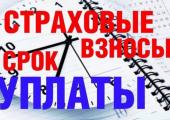 Рост страховых взносов в Беларуси составил 7,1 процента