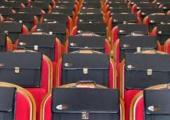 Белорусские госслужащие впервые прошли стажировки в Национальной школе администрации Франции