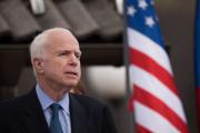 Маккейн призвал Трампа покаяться в случае наличия связей с Россией