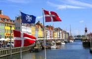 Парламент Дании одобрил конфискацию имущества беженцев