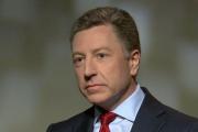 США отказались снять с России санкции после выполнения минских соглашений