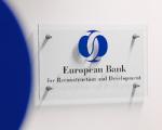 ЕБРР может расширить свою деятельность в Беларуси