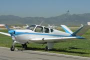 В Висконсине разбился одномоторный самолет
