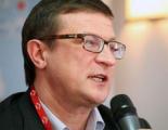 Павел Данейко: Есть все основания ожидать девальвацию