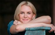 Святлана Зелянкоўская: Мой дом цяпер у Кіеве, вучу ўкраінскую мову